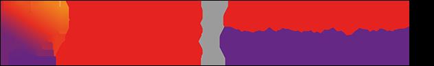 FFC-Logo-Region-Nord-Pas-de-Calais